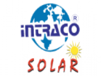 Intraco Group