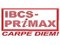 IBCS-PRIMAX