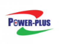 POWER-PLUS
