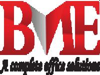 BME Bangladesh