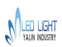yalinindustry
