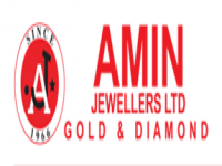 Amin Jewellers Ltd
