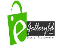 eGallerybd.com