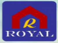 Royal Homes Limited