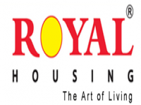 Royal Housing Ltd