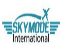 Sky Mode International