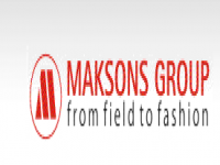Maksons Group