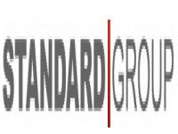 STANDARD|GROUP
