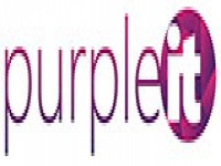 Purple IT ltd