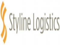 Styline