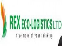 REX Eco-Logistics Limited