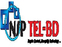 NSP TEL-BD