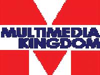 Multimedia Kingdom