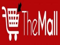 The Mall Ltd