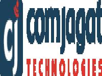 Comjagat Technologies
