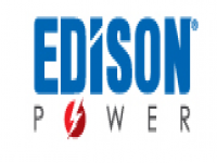 EDISON COMMUNICATION LIMITED