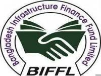 Bangladesh Infrastructure Finance Fund Limited