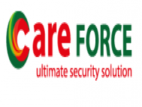 Care Force