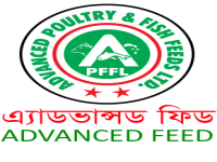 ADVANCED POULTRY & FISH FEEDS LTD.