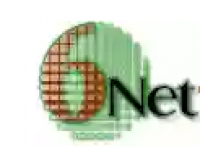 6NET TECHNOLOGIES & COMMUNICATION SERVICES LTD.