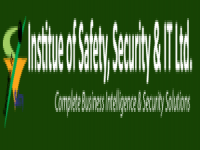 Institute of Safety, Security & IT Ltd. (ISSIT)