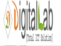 DIGITALLAB