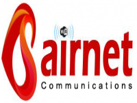 AIRNET COMMUNICATIONS