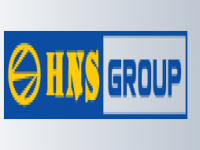 HNS Group