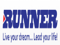 Runner Service Workshop