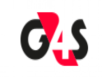 G4S Secure Solutions Bangladesh (P) Ltd