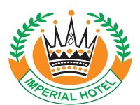 Imperial Hotel International