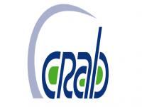 Credit Rating Agency of Bangladesh Ltd