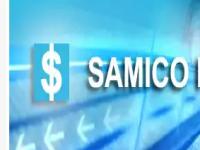 Samico International