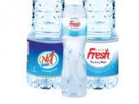 Super Fresh Drinking Water