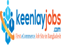 keenlayjobs.com