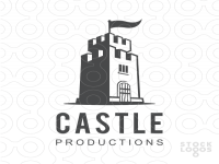 FASHION CASTLE
