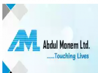 Abdul Monem Limited (AML)