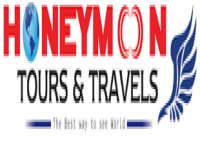 Honeymoon Tours & Travels