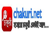 chakuri.net