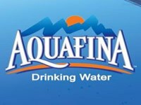 Aquafina Bangladesh