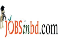 jobsinbd.com