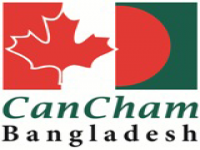 Canada Bangladesh Chamber of Commerce and Industry