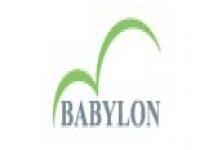 Babylon Group
