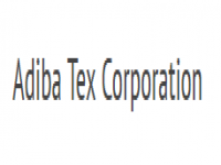 Adiba Tex Corporation