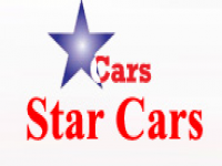 Star Cars (A Car Rental Company)