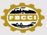 THE FEDERATION OF BANGLADESH CHAMBERS OF COMMERCE AND INDUSTRY (FBCCI)
