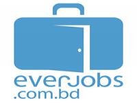 Everjobs.com.bd