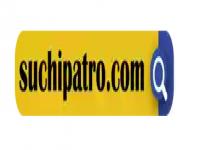Suchipatro.com