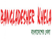 Bangladesherkhela.com