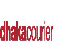 Dhakacourier.com.bd